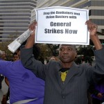 general-strike-now