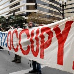 oscar-grant-occupy