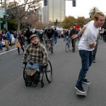 skateboard-wheelchair
