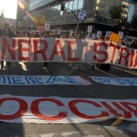 general-strike-occupy-sign