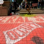 chalk-occupyplaza1000