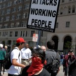 occupy-attacks-working1000