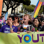 youthmarchers150x150a