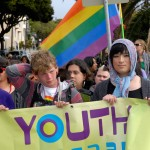 youthmarchers1000k