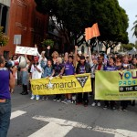 youthmarchers1000n
