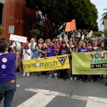 youthmarchers1000o