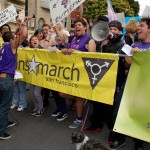 youthmarchers1000r