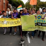 youthmarchers1000z